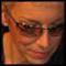 Annie Lennox Signs DR-100