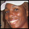 Five Time Grand Slam Winner Venus Williams