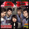 Hawthorne Heights On Cover Of AP