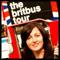 Epiphone Sponsors Britbus Tour