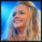 Miranda Lambert Performs At ACM New Artists Show With Pink Wildkat