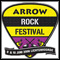 Arrow Festival Draws 60,000 Fans
