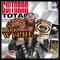 Zakk Wylde On Cover Of Guitarra Total Magazine With Epi Signature Models