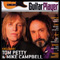 Guitar Player, The Flaming Lips And Tom Petty