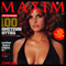 Maxim To Give Away An Epiphone G-400