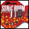 Sonic Boom Gives Away Custom Epiphone Electric