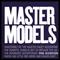 Guitar Buyer Magazine(UK) Reviews The Masterbilt DR-500P And AJ-500R