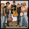 Poverty Neck Hillbillies Team Up With Ben Roethlisberger To Shoot New Video