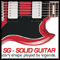 Epiphone Offers A Wide Range Of SG Guitars