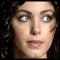 An Interview With Katie Melua