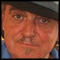 Terry Reid Drops By Gibson Showroom In London