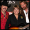 Sirius Satellite Holds Contest For Brooks & Dunn Show