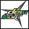 Epiphone Sponsors The Dew Action Sports Tour