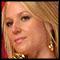 Jewel To Host Season Five Of Nashville Star