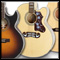 Trio Of Epi Acoustic/Electrics Offer Wide Range Of Features