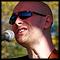 Carey Ott Plays Americana Folk Festival With Masterbilt DR-500R