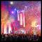Epiphone At Latin Grammys