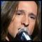 The X-Factors Ben Mills Drops By Gibson Showroom In London