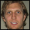 Dallas Maverick Forward Dirk Nowitzki