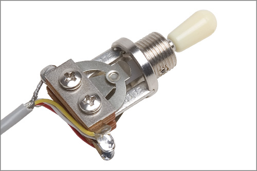 Les Paul Toggle Switch Wiring Pictures to Pin on Pinterest - PinsDaddy