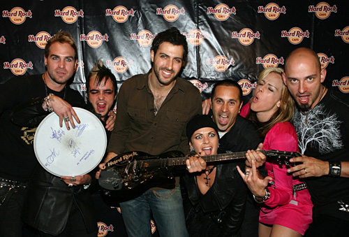 rock star supernova winners - photo #17