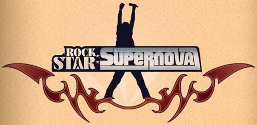 rock star supernova winners - photo #34