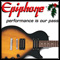 The Perfect Gift... Epiphone Instruments Under $250