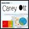 Epi Artist Carey Ott Releases CD