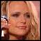 Miranda Lambert Performs On Nashville Star