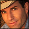 Jason Meadows - 100% Cowboy