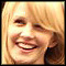 Epiphone Rocks With Kathryn Morris And The Cast Of Cold Case