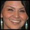 Sony/BMG Recording Artist Crystal Shawanda