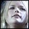 Miranda Lambert Certified Platinum