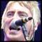 Paul Weller And Gibson GuitarTown London