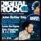 Digital Rock Giving Away An Epiphone Les Paul 1956 Goldtop