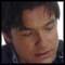 Jason Bateman In Juno