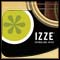 Epiphone Teams Up With IZZE Sparkling Juice