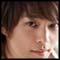 Ocean Butterfiles Singer/Songwriter Lin Yuzhong And Masterbilt