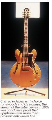 The-History-Of-Epiphone