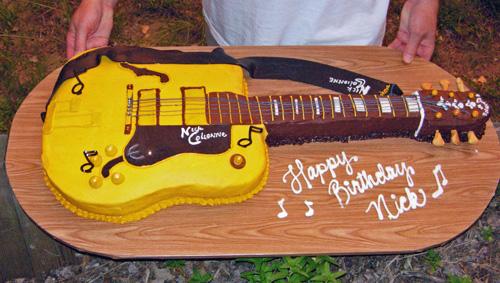 Duke Birthday Cake Cake Ideas And Designs