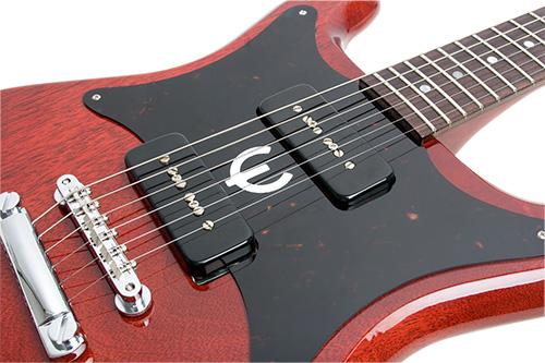 The-Epiphone-1962-Wilshire-Custom-Historic-USA