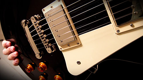 The-Epiphone-Les-Paul-Standard-An-Incredible-Value-