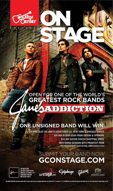 Your-Band-Can-Open-for-Jane-s-Addiction
