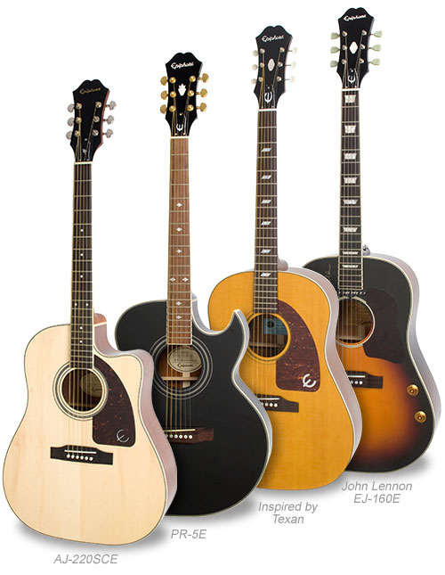 a closer look at some of our most popular acoustic electric guitars. Black Bedroom Furniture Sets. Home Design Ideas
