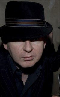 Alan McGee