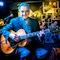 Lou Pallo: The Epiphone Interview