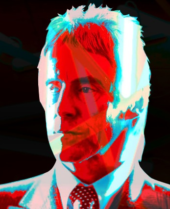 Win Tickets to See Paul Weller