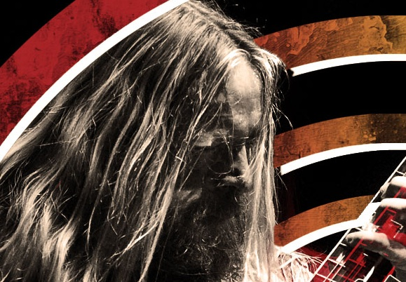 Zakk Wylde Tours South America