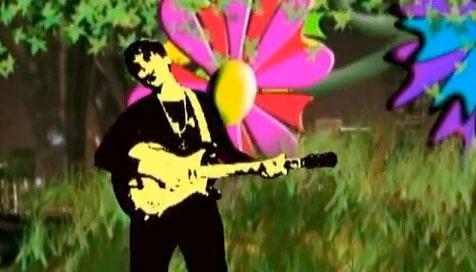 Vinnie Zummo: Play Paul McCartney