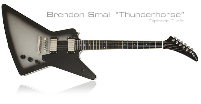Marc Maron S Quot Guitar Nerdout Quot Session With Brendon Small